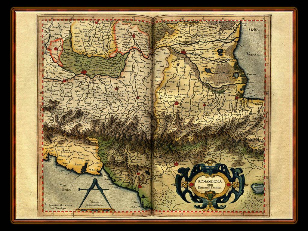 world 1595 wall - photo #23