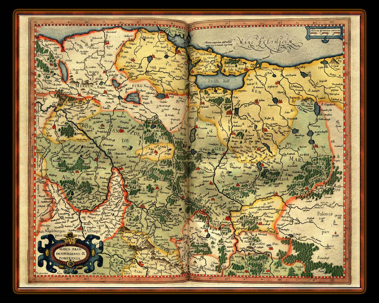 world 1595 wall - photo #32
