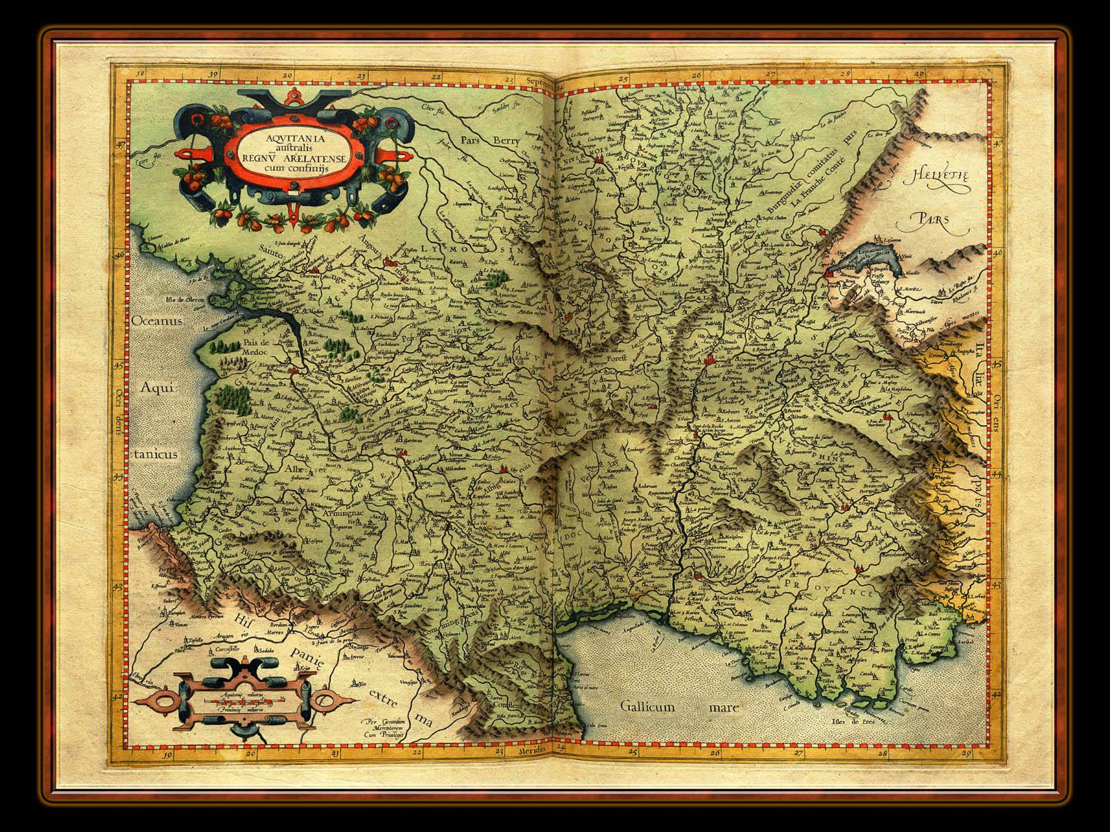 world 1595 wall - photo #35