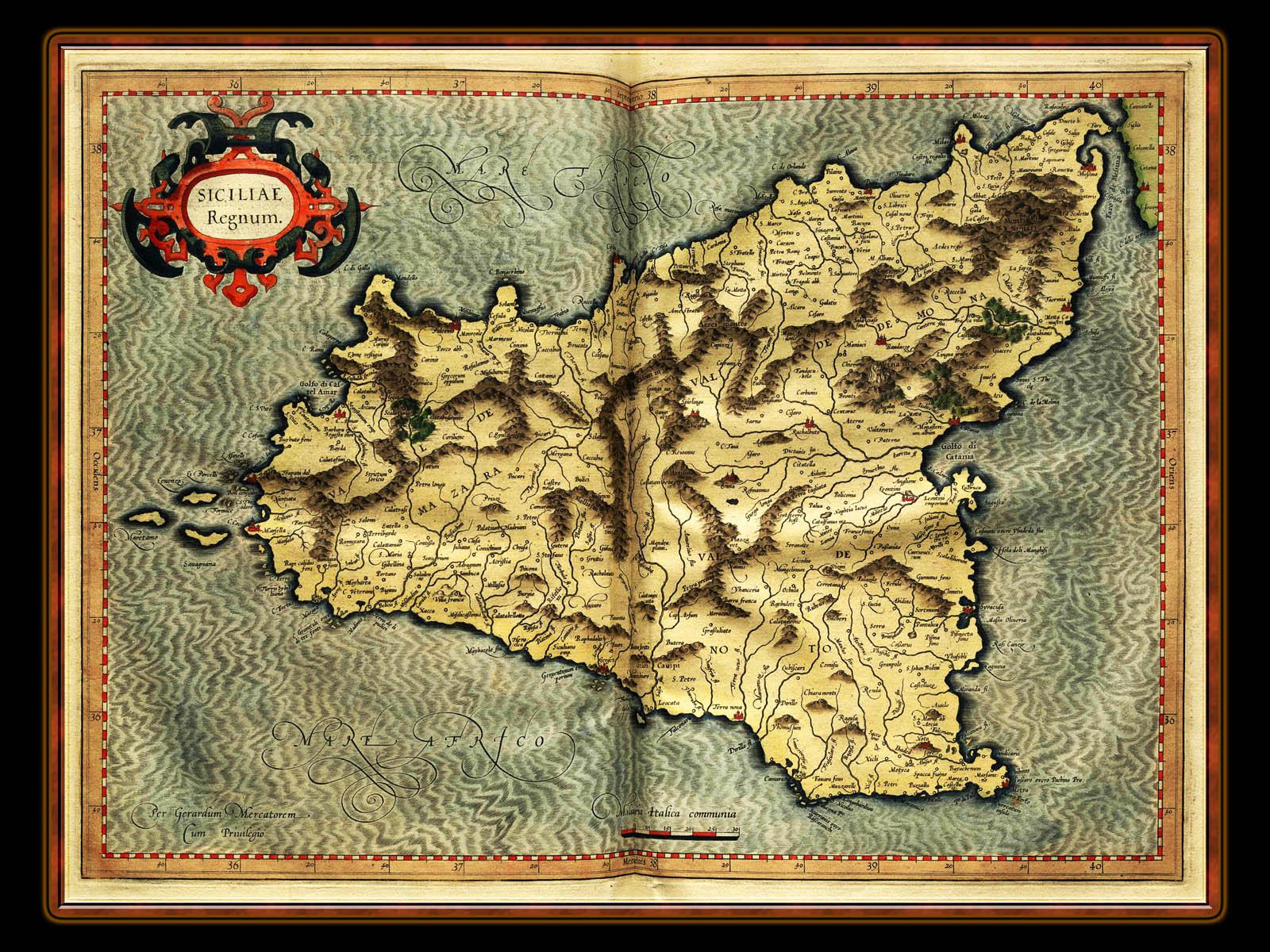 world 1595 wall - photo #22
